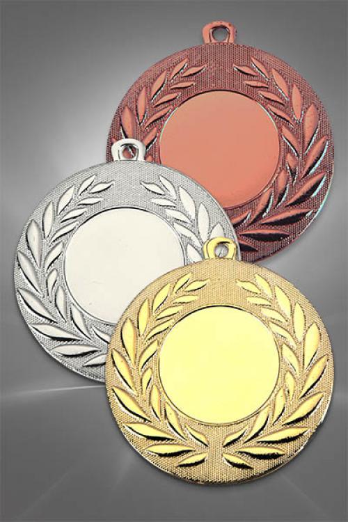Medalii metal personalizate MD09